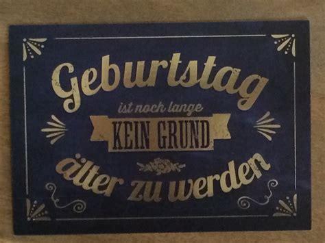 Bilderrahmen Mit Uhr 2904 by Postkarte Quot Geburtstag Ist Noch Lange Kein Grund 228 Lter Zu