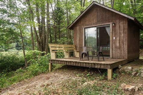 weekend cabin rentals rent a log cabin for the weekend 28 images luxury log