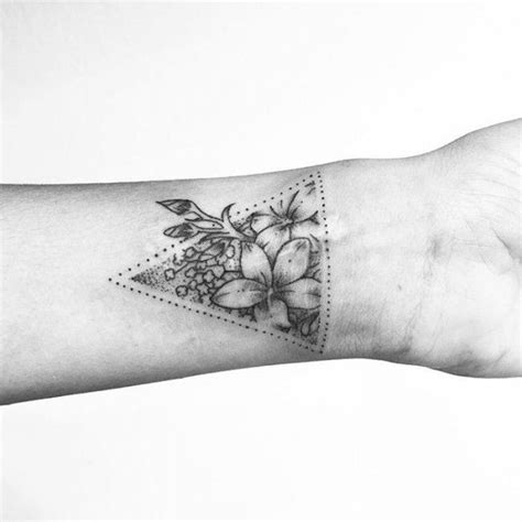 original wrist tattoos 45 unique small wrist tattoos for and simplest