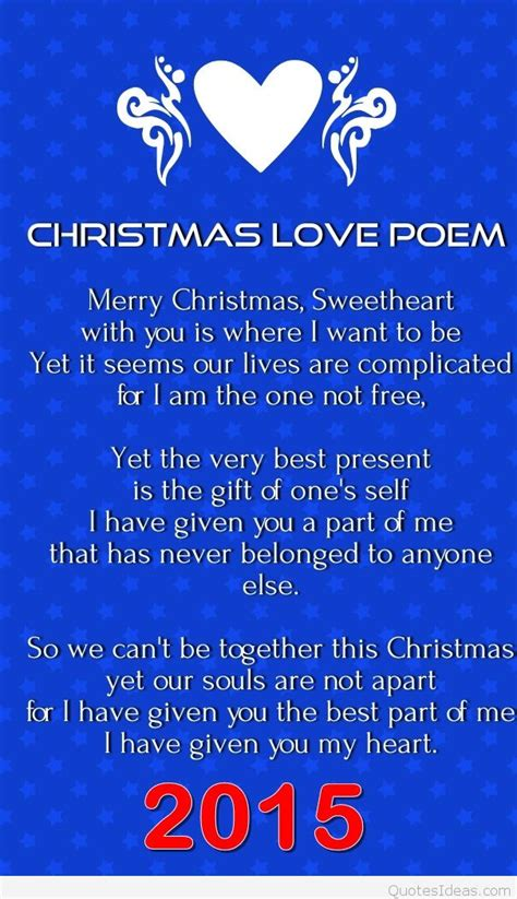 merry christmas thoughts quotes wallpapers