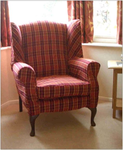 wingback chair uk chair covers for wingback chairs chairs home