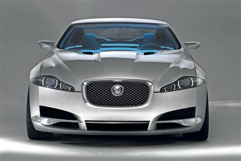 white jaguar car wallpaper hd white jaguar car wallpapers background cars hd wallpaper