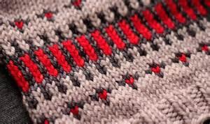 how to knit fair isle how to knit fair isle patterns tin can knits