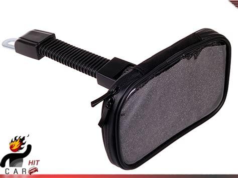 New Arrival Holder Sepeda Motor Bicycle Waterproof Medium Size aliexpress buy motorcycle motor bike waterproof phone gps tablet holder for samsung