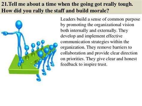 44 leadership questions and answers pdf