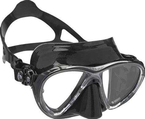 dive mask best scuba diving mask reviews editor s choices for 2018