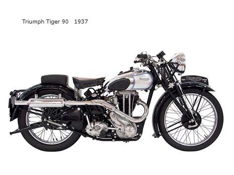 Triumph Motorrad Geschichte 301 moved permanently
