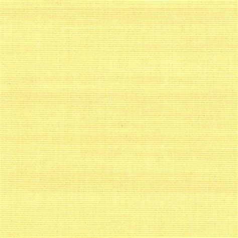 Upholstery Drapery Fabric Pale Yellow Drapery Fabric Kitchen Makeover Pinterest