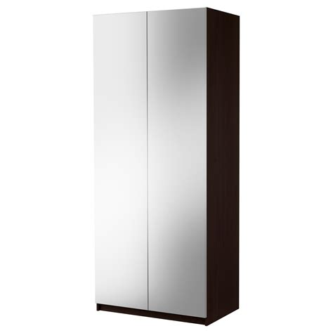 Pax 2 Door Wardrobe by Pax Wardrobe With 2 Doors