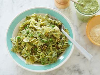 ina garten spinach spring pasta dinner recipes ina garten spinach and