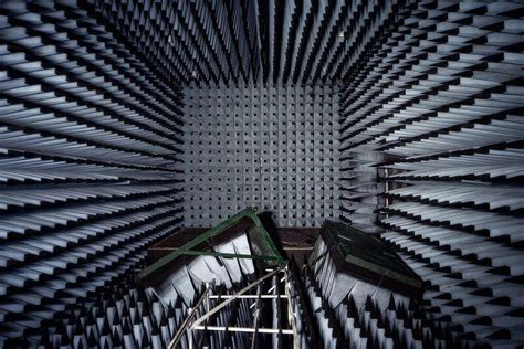 how to sound proof a bedroom stunning soundproof room in abandoned gsm laboratory