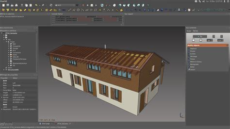 3d home design software 64 bit free download designer s handbook tools and free cad software