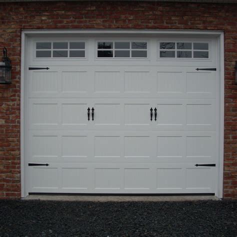 Glicks Garage Doors Gas Fireplaces Doors More In Central Glick Garage Doors