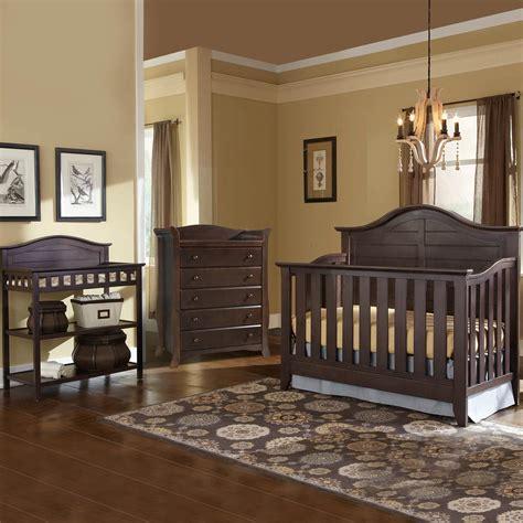 Nursery Furniture Sets Uk Sale Nursery Sets Nursery Furniture Sets Uk Sale Baby Deals Cheap Nursery Furniture Sets Nursery