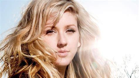 Ellie Goulding 9 | ellie goulding music fanart fanart tv
