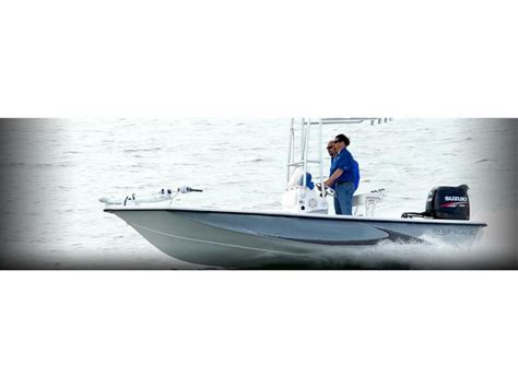 used blue wave boats for sale in texas blue wave new and used boats for sale