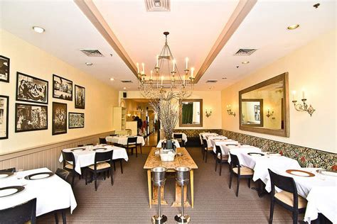 palena dining room washington dc s 16 most iconic dining rooms eater dc
