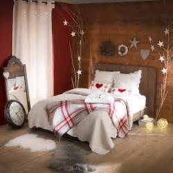 decorated bedroom ideas 32 adorable christmas bedroom d 233 cor ideas digsdigs