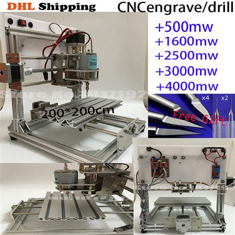 2020 3d Mini Cnc Router by Wood Carving Machine Promotion Shop For Promotional Wood