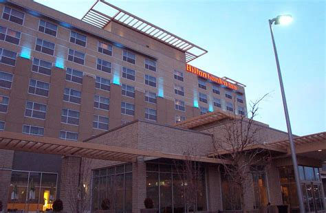 Garden Inn Denver Cherry Creek by Panoramio Photo Of Garden Inn Denver Cherry Creek