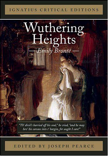 wuthering heights essay emily bront euml s wuthering heights book