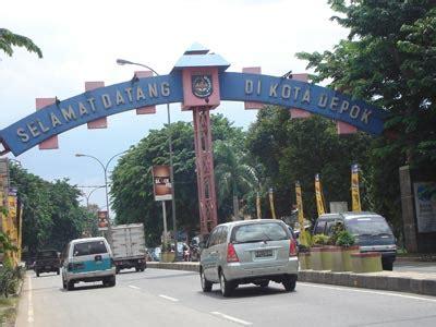 Obat Herbal Ace Maxs Depok penjual ace maxs