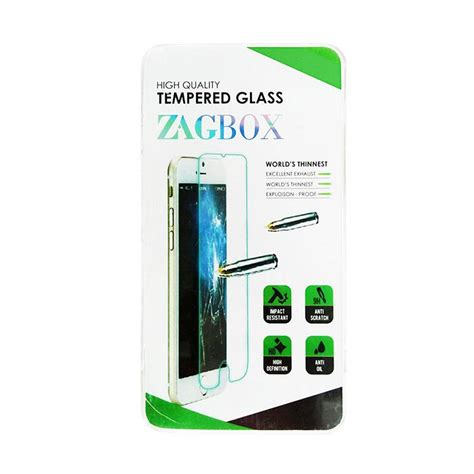 Xiaomi Max Anti Gores Limited Screen Guard Original jual zagbox tempered glass screen protector for xiaomi redmi max clear harga