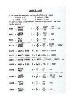standardized wiring diagram schematic symbols mobile pcb
