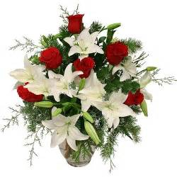 arrangement of flowers fresh flower arrangement ideas interior design ideas