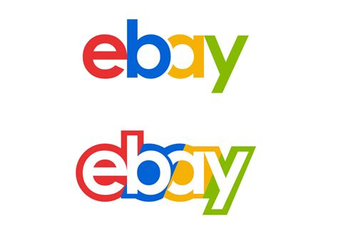 ebay warehouse top logo design 187 ebay store logo design creative logo