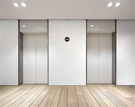 elevator designs elevator lobby and interior cab interior design ideas