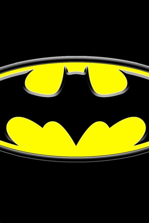 wallpaper logo batman 3d pictures of batman logo cliparts co