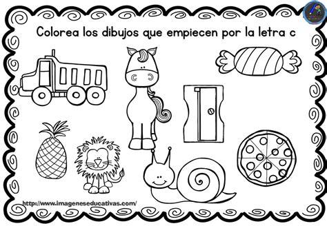 imagenes educativas letra m cudernillo repaso abecedario 9 imagenes educativas
