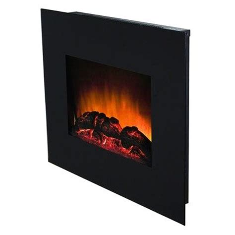 Infrared Wall Mount Fireplace Heater by Wall Mount Propane Heater Lifesmart Wall Hanging Infrared