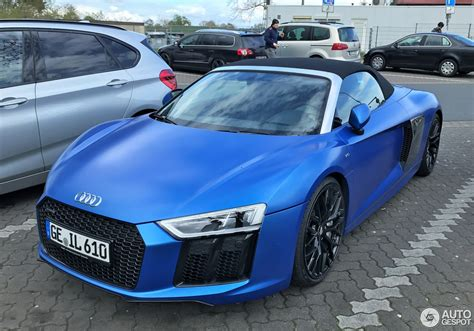 audi r8 chrome blue 100 audi r8 chrome blue r8 savini wheels audi r8