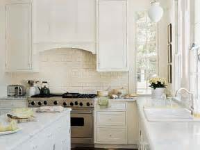 Modern White Kitchen Backsplash Kitchen Modern White Kitchen Backsplash With Subway