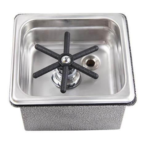 Price Of Kitchen Sink Kitchen Sink Price Washers Kitchen Sink Insert Kitchen Sink Drain Kitchen Sink Plumbing