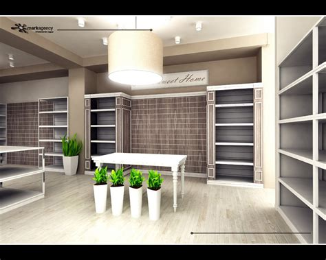 arredamenti e casalinghi progetto negozio casalinghi arredamento per casalinghi