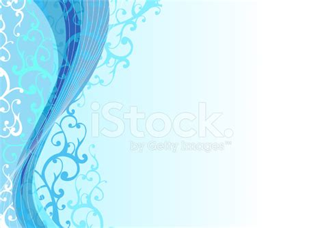 Home Decoration Games classic swirl background design stock vector freeimages com