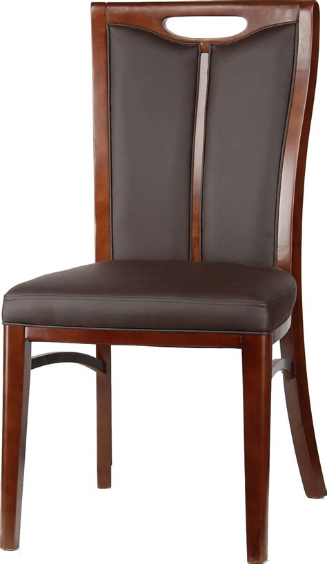 Restaurants Furniture by Restaurant Chairs Delhi Wooden Chair Restaurant Chairs And