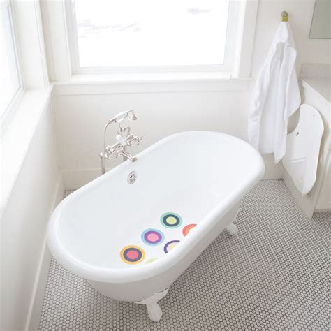 puj bathtub puj bath treads puj simplifying parenthood
