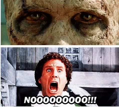 Nooo Meme - nooooooo walking dead pinterest