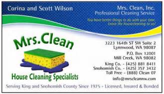 cleaning services business cards sles cleaning quotes for business cards quotesgram