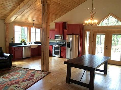 pole barn with apartment 25 best ideas about barn loft apartment on pinterest