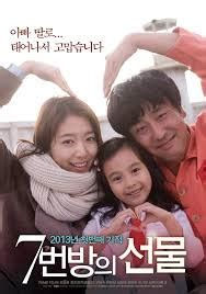 miracle  cell   full    fmovies