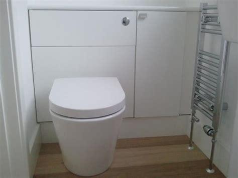 Nabis Bathroom Furniture Welcome Dean Plumbing Heating