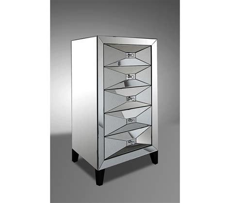 dreamfurniture com evans transitional mirror dresser dreamfurniture com warwick transitional mirror chest