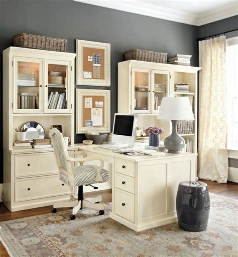 Ideas For Offices home office ideas working from home in style