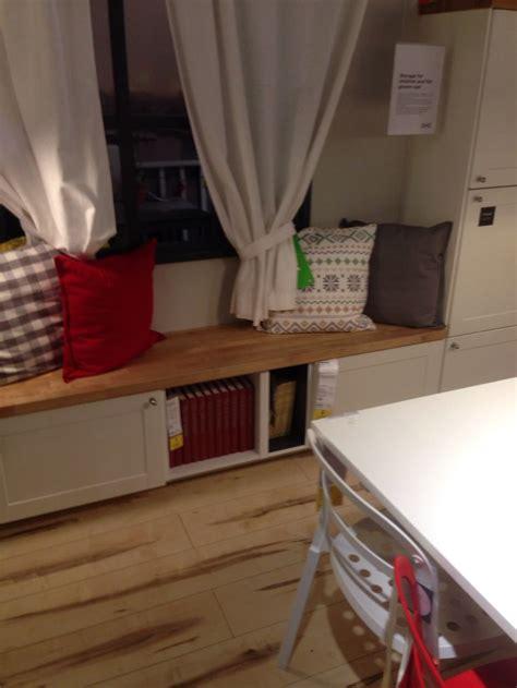 indoor bench ikea ikea metod storage bench indoor pinterest storage