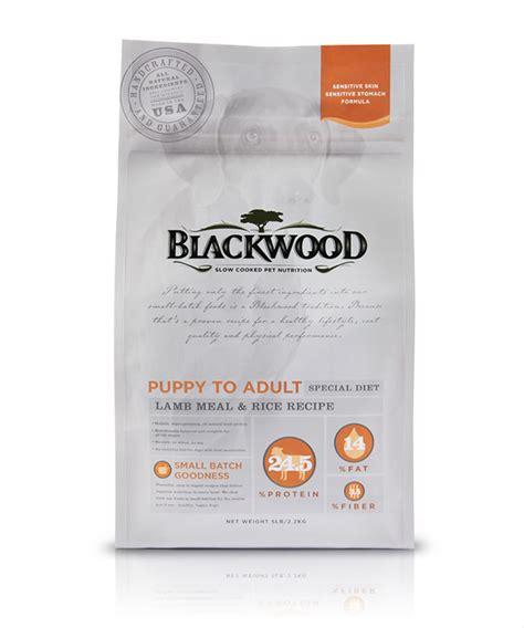blackwood food blackwood food on behance